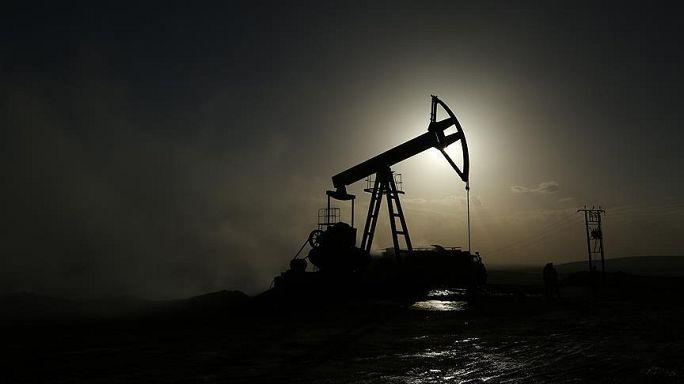 İngiliz kara sularında 1 milyar varillik petrol keşfedildi