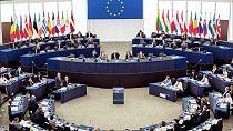 UE : un diplomate propose des restrictions sur le visa pour les dirigeants africains refusant d'accueillir des migrants