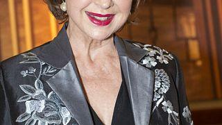 Trauer um Hollywood-Star Christine Kaufmann (72†)