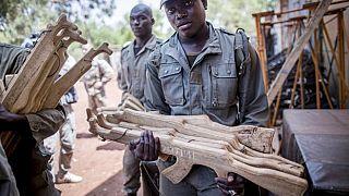 Mali : la situation sécuritaire toujours précaire