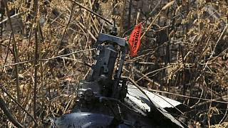 Zimbabwe : six morts dans un crash d'avion