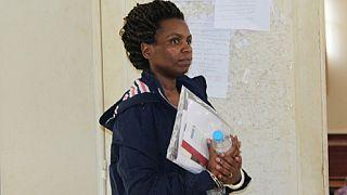 Rwanda: libération (provisoire) de l'épouse d'un opposant en exil