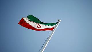 تنظيم داعش يتوعد بضرب إيران لأول مرة