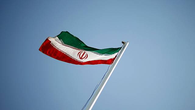 Iran's 'religious freedom' angers ISIL