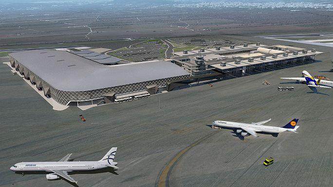 Ελλάδα: Τι αλλάζει σε 14 περιφερειακά αεροδρόμια