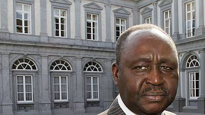 Centrafrique : François Bozizé veut un dialogue national inclusif