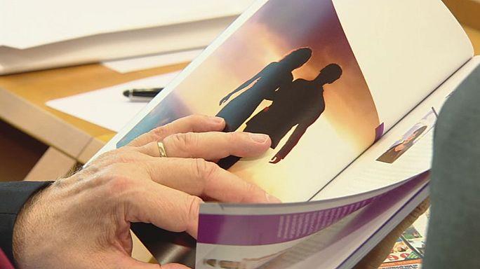 Жінкам у ЄС слід надати кращі можливості для ЕКЗ, каже доповідь