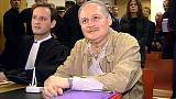 Carlos the Jackal, the bin Laden of his day
