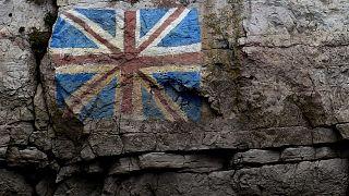 بريطانيا تطبق مفعول المادة خمسين من المعاهدة الأوروبية