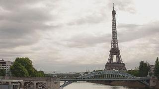خطط مرشحي الرئاسيات الفرنسية لتحقيق النمو والنهوض بالاقتصاد