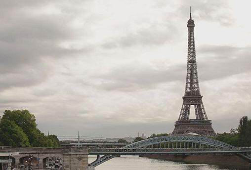 Présidentielle française : que proposent les candidats pour l'économie ?