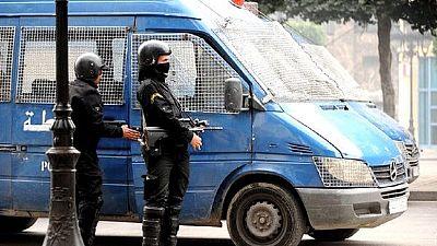 Tunisie: trois responsables limogés pour corruption