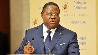 Gabon : Ali Bongo lance le ''dialogue'' de sortie de crise