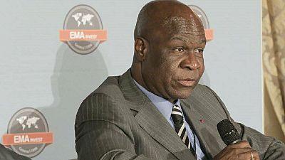Un mandat d'arrêt international contre Essimi Menye, l'ancien ministre des Finances — Cameroun