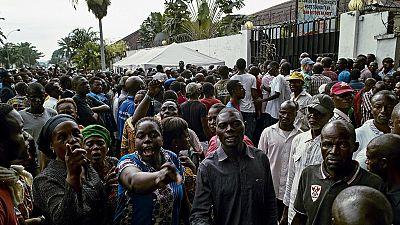 RDC : l'UDPS appelle à une manifestation pacifique le 10 avril