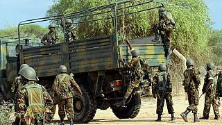 Kenya extends Mandera curfew imposed after 2016 Al Shabaab attack