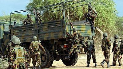 Kenya extends Mandera curfew imposed after 2016 Al Shabaab attack