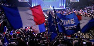Fransa seçimleri: Ekonomik durum ve adayların stratejileri