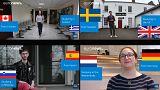 Melyik külföldi országban a legjobb tanulni?