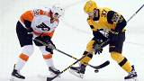 NHL kontra NOB