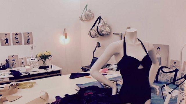 La moda rápida se ralentiza en Berlín