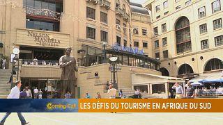 Les défis du tourisme en Afrique du sud [Grand Angle]