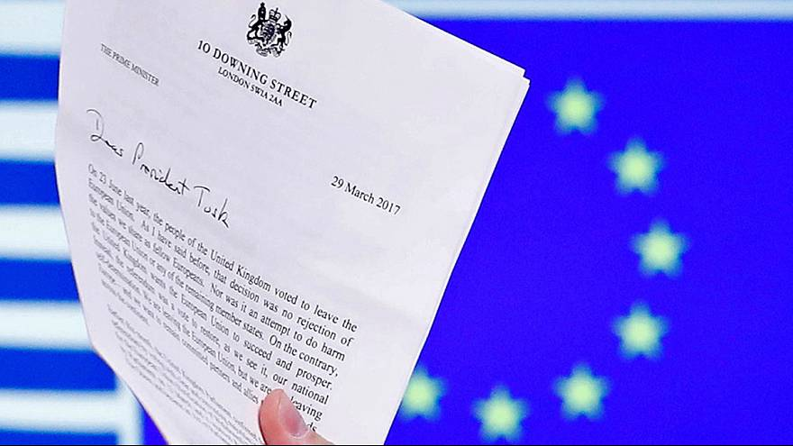 Brexit: transizione morbida e stabile. Il governo prepara il Great Repeal Bill