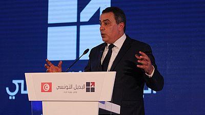 L'ancien Premier ministre tunisien Mehdi Jomaa crée sa formation politique