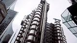 Lloyd's of Brussels insurer safeguards EU business