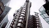 Brexit: Lloyd's di Londra apriranno una filiale a Bruxelles