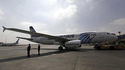 Egyptair perd au moins 819 millions de dollars à cause de la livre égyptienne