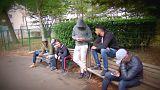 França: A luta contra a radicalização não está a produzir efeitos