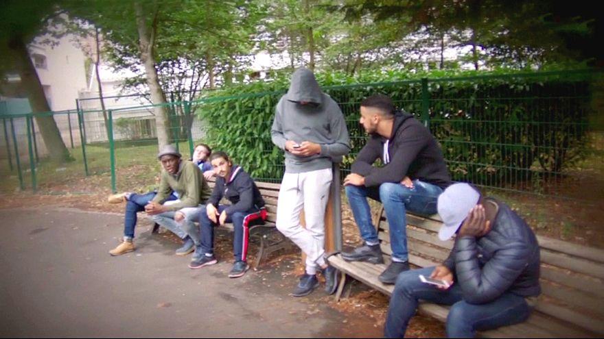 Déradicalisation : l'action de la France en question