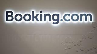 سایت بوکینگ دات کام در ترکیه مسدود شد