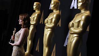 Usa: modificate le regole per la serata degli Oscar, vietati i telefonini