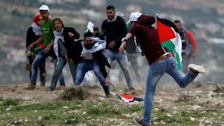 Israël autorise une nouvelle colonie en Cisjordanie
