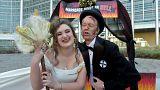 Активисты считают слияние Bayer-Monsanto «браком, заключённым в аду»