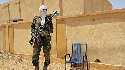 État d'urgence prorogé de 10 jours — Mali