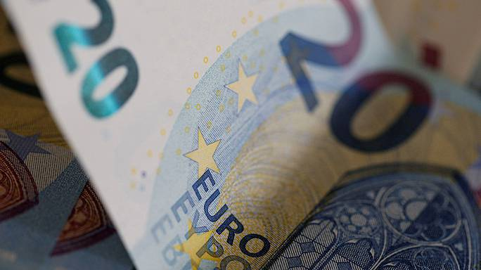 Zone euro : l'inflation recule à 1,5% en mars