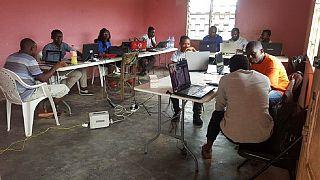 Cameroun - Coupure internet : la misère des starttupers anglophones