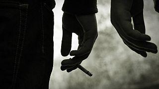 Αυστρία: Απαγόρευση του καπνίσματος σε άτομα κάτω των 18 ετών από τα μέσα του 2018