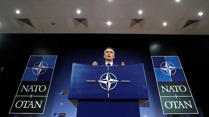 US tells NATO members to cough up more cash