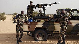 """Mali : deux assaillants tués selon l'armée, une """"bavure"""" selon des villageois"""