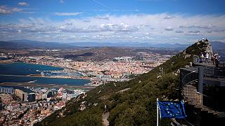 Gibraltar slams Spain over the EU's proposed Brexit guidelines