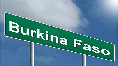 La Princesse Yennenga aura sa ville au Burkina Faso