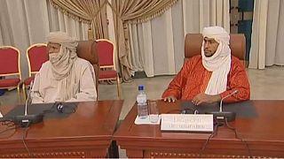 Mali: l'opposition rejoint la conférence d'entente