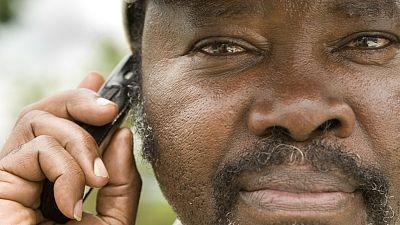 Télécoms: début du «free roaming» en Afrique de l'Ouest