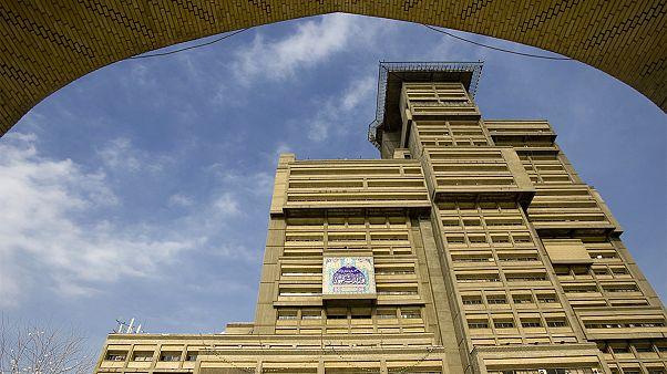 ثبت نام از داوطلبان انتخابات ریاست جمهوری ایران از ۲۲ فروردین آغاز میشود