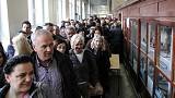 Will the polls get it right? Serbia votes in presidential election