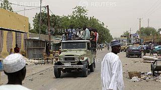 Lutte contre le terrorisme : le Niger appelle les populations à collaborer